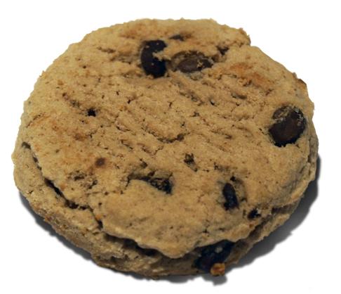 f197ceb051fe32 Puszcza Niepołomicka - Polityka plików cookies
